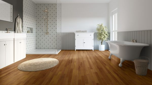 Sàn gỗ tự nhiên Quickstep VIL3487 Su