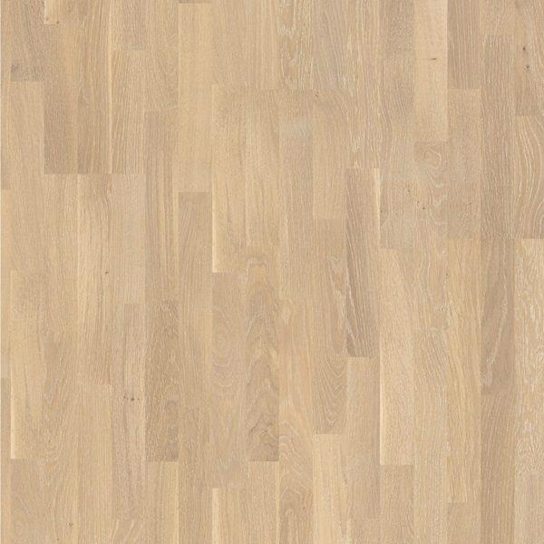 Sàn gỗ tự nhiên Quickstep VIL1749 Su