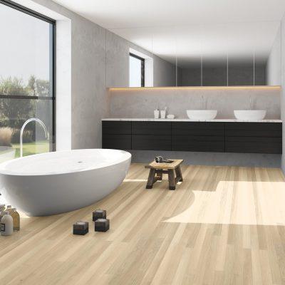Sàn gỗ tự nhiên Quickstep CAS1341 Su