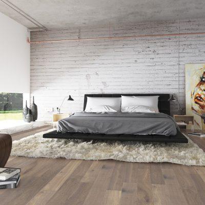 Sàn gỗ tự nhiên Quickstep CAS1478 Su
