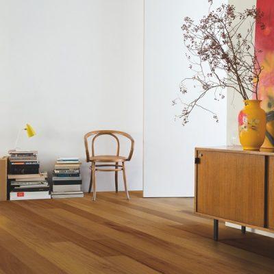 Sàn gỗ tự nhiên Quickstep CAS3487 Su