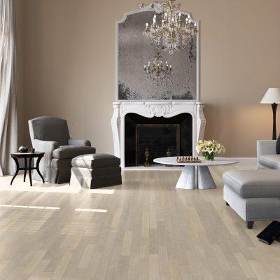 Sàn gỗ tự nhiên Quickstep CAS3488 Su