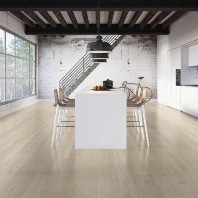 Sàn gỗ tự nhiên Quickstep CAS4011 Su