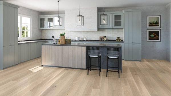 Sàn gỗ tự nhiên Quickstep PAL1743 Su