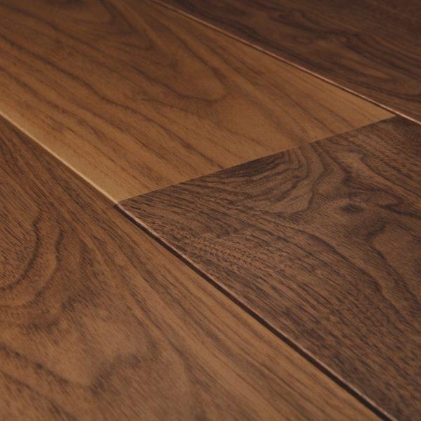 Sàn gỗ tự nhiên Quickstep CAS1356SU