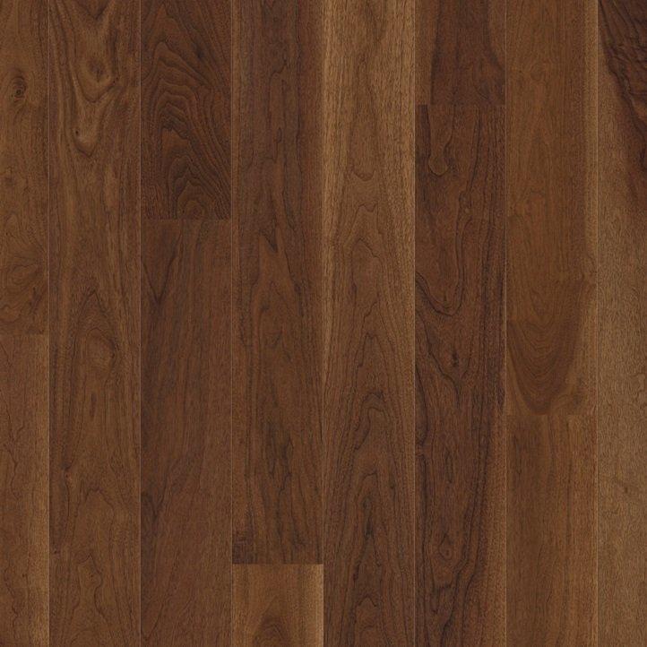 Sàn gỗ tự nhiên Quickstep CAS3444SU