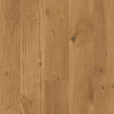 Sàn gỗ tự nhiên Quickstep IMP1624SU