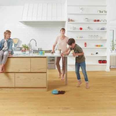 Sàn gỗ tự nhiên Quickstep PAL1336SU
