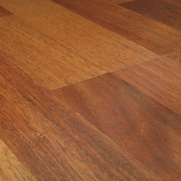 Sàn gỗ tự nhiên Quickstep VIL3488 Su