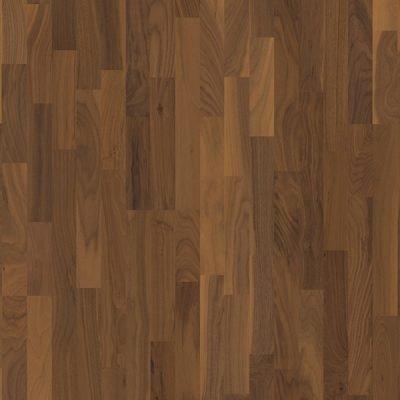 Sàn gỗ tự nhiên Quickstep VIL4010 Su